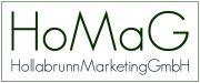 HoMaG-Logo